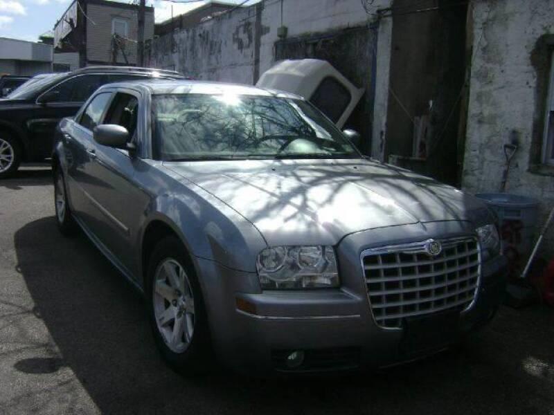 2007 Chrysler 300 Touring - Philadelphia PA