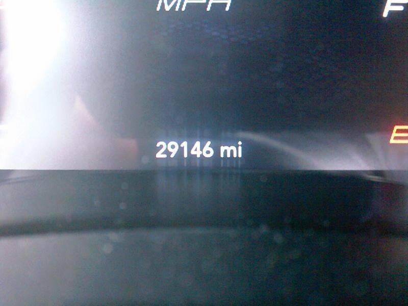 2015 Dodge Charger SE 4dr Sedan - Philadelphia PA