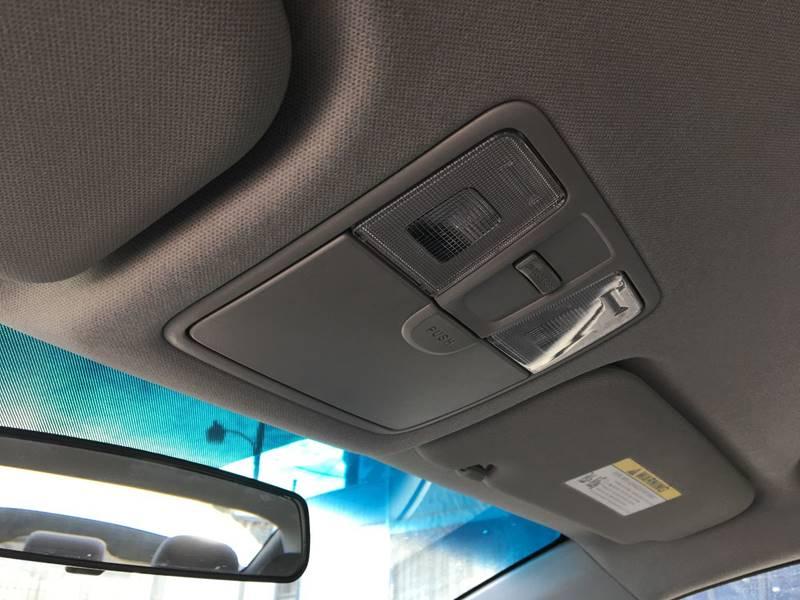 2015 Hyundai Elantra SE 4dr Sedan - Philadelphia PA
