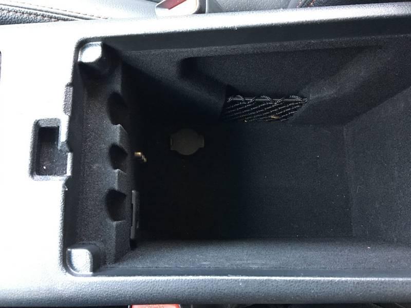 2014 Nissan Maxima 3.5 SV 4dr Sedan - Philadelphia PA