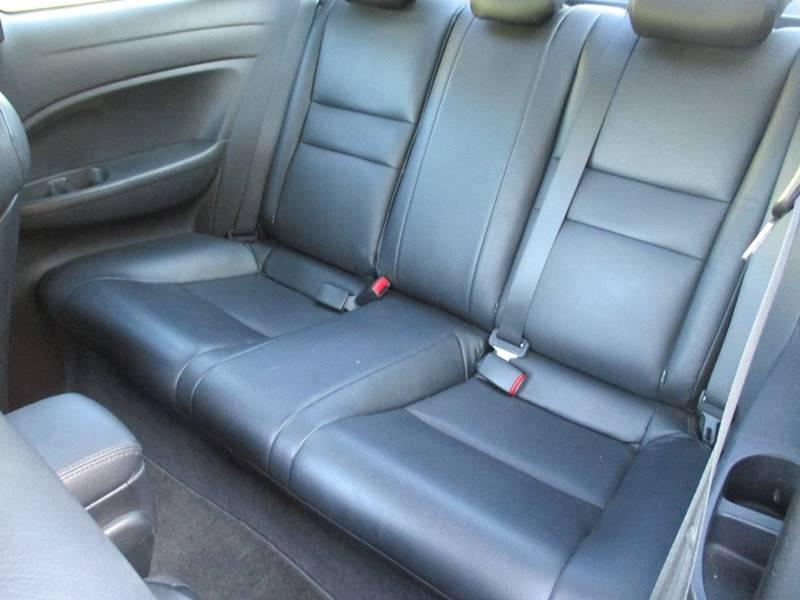 2010 Honda Civic for sale at Import Auto Sales in Arlington TX