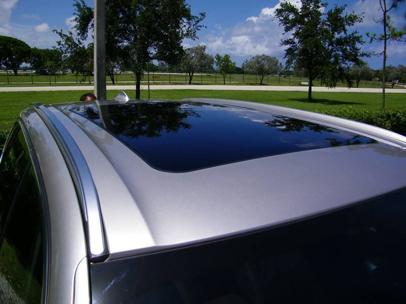 2014 BMW X5 AWD xDrive35d 4dr SUV - Pompano Beach FL