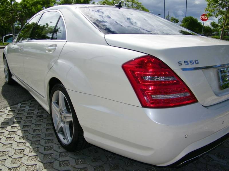houston texas benz large in mercedes