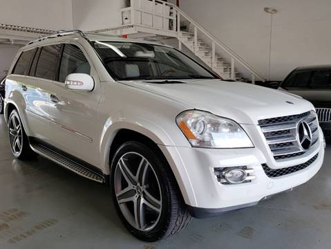 Mercedes-Benz Used Cars Luxury Cars For Sale Pompano Beach Preowned