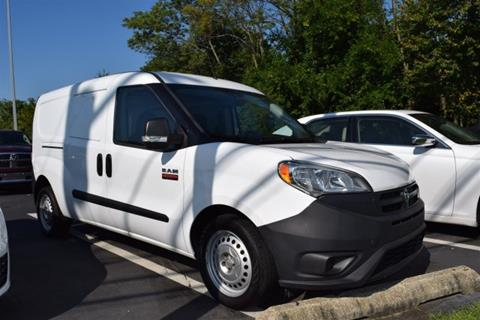 2015 RAM ProMaster City Cargo for sale in Montgomeryville, PA