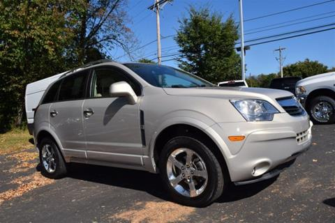 2009 Saturn Vue for sale in Montgomeryville, PA