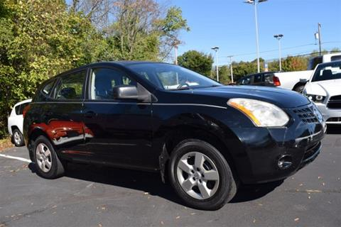 2008 Nissan Rogue for sale in Montgomeryville, PA