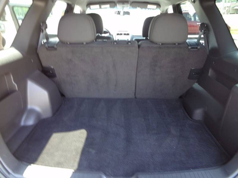 2011 Ford Escape AWD XLT 4dr SUV - Waterford PA