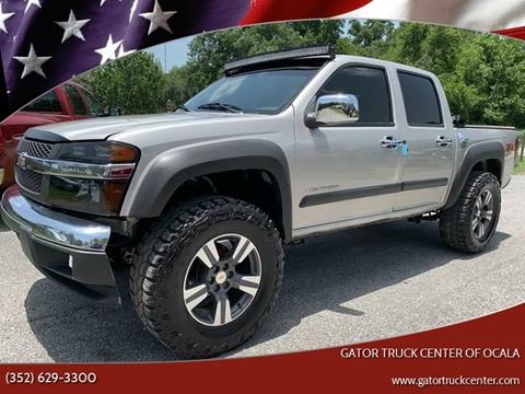 Gator Truck Of Ocala >> Gator Truck Center Of Ocala Car Dealer In Ocala Fl