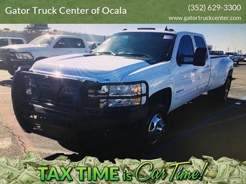 Gator Truck Of Ocala >> Cars For Sale In Ocala Fl Gator Truck Center Of Ocala
