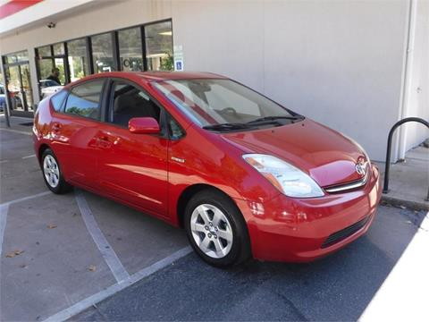 2008 Toyota Prius for sale in Asheville, NC