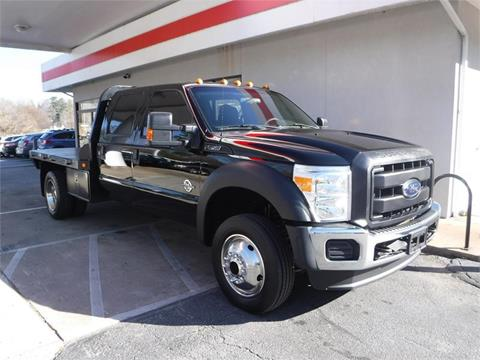 Used ford f 450 for sale in saint george ut carsforsale 2015 ford f 450 super duty for sale in asheville nc publicscrutiny Images