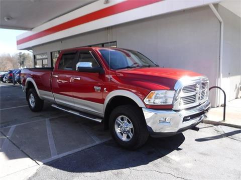 Used diesel trucks for sale in asheville nc for Wheel city motors asheville nc
