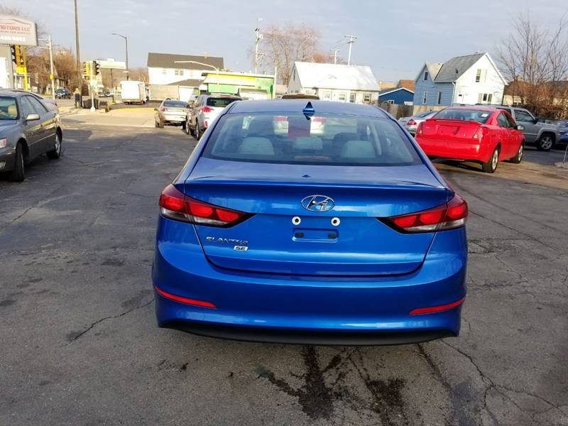 wi new vehicles sale hyundai greenfield htm in index for inventory milwaukee