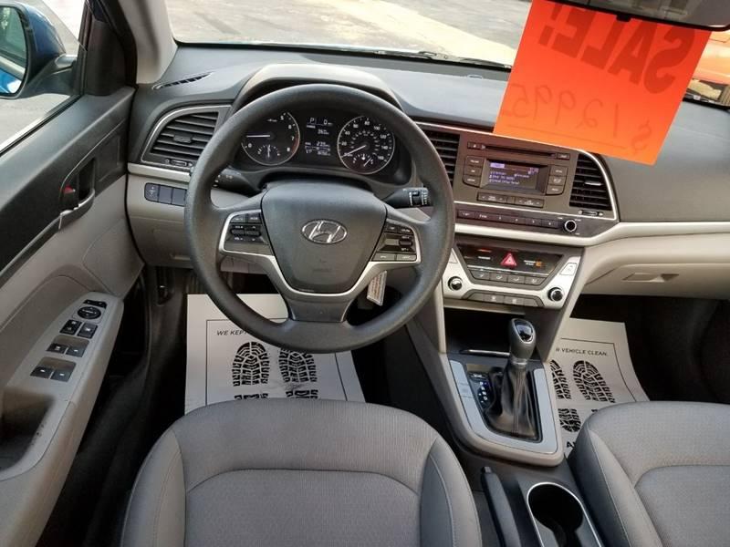 jims gls tucson motor veh options diamond milwaukee hyundai wi in vehicle suv