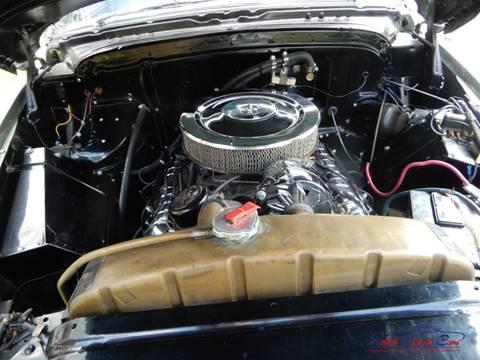 1949 Oldsmobile Delta Eighty-Eight