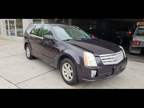 escalade cross for city cadillac motors sale inventory charlotte cars