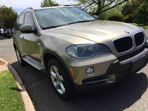 2010 BMW X5 for sale in Paterson, NJ