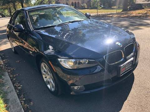 2010 BMW 3 Series for sale in Paterson, NJ