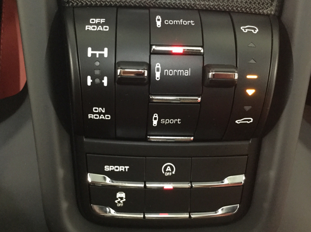 2014 Porsche Cayenne Turbo S BURMESTER AUDIO! ENTRY & DRIVE! $13K IN OPTIONS! - Pompano Beach FL