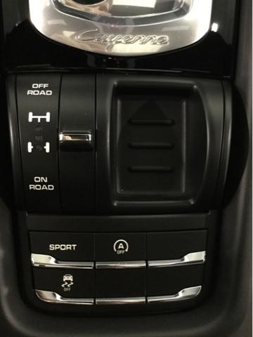 2014 Porsche Cayenne PLATINUM EDITION! - Pompano Beach FL