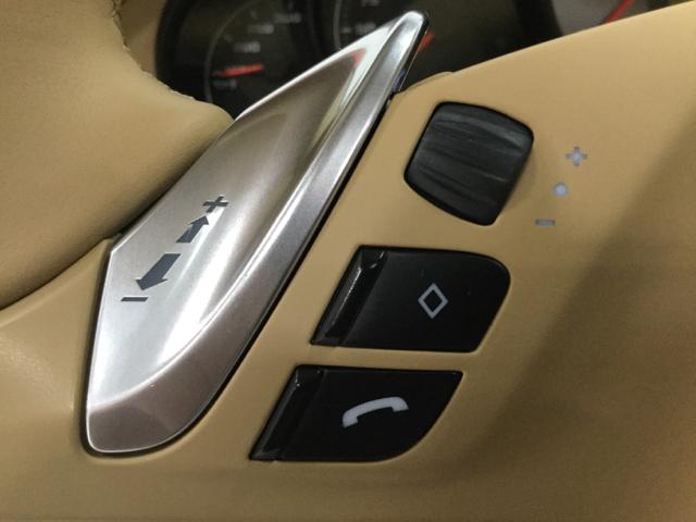 2011 Porsche Panamera S BOSE! NAV! PARK ASSIST! ENTRY & DRIVE! - Pompano Beach FL