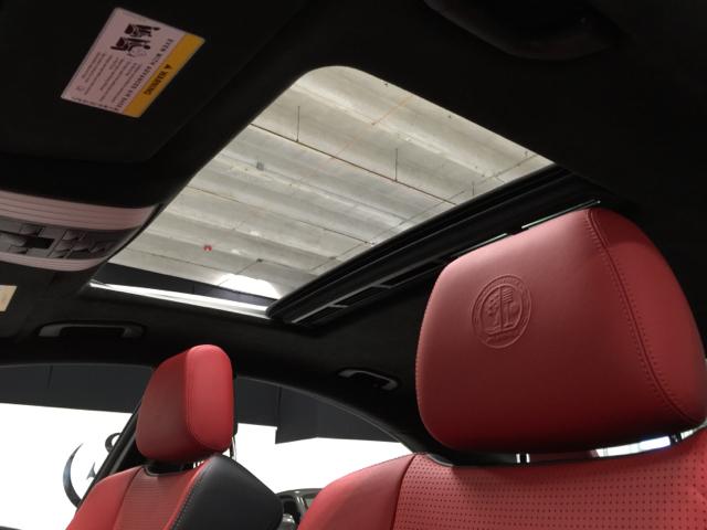 2015 Mercedes-Benz CLS AWD CLS 63 AMG S-Model 4MATIC 4dr Sedan - Pompano Beach FL