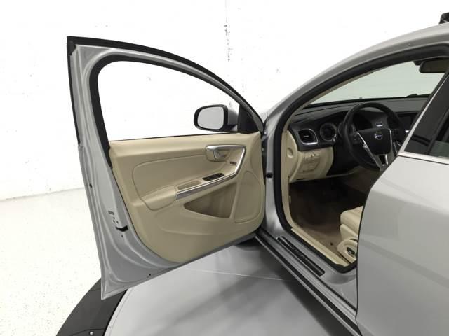 2012 Volvo S60 T5 4dr Sedan - Pompano Beach FL