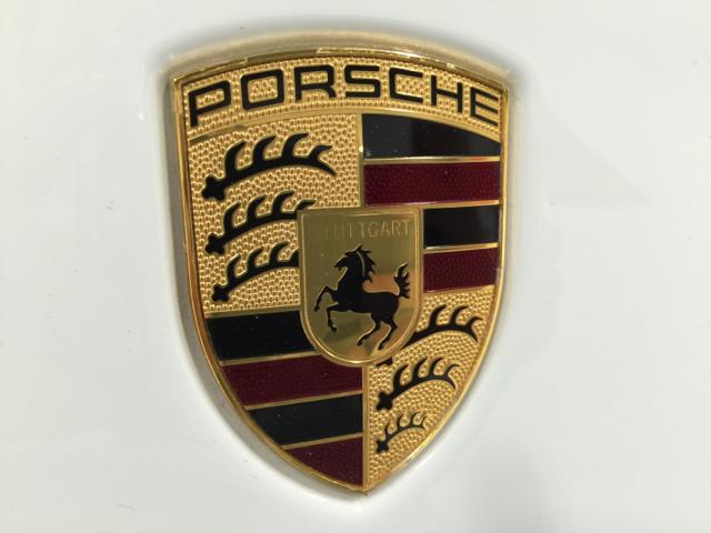 2016 Porsche Panamera Edition 4dr Sedan - Pompano Beach FL