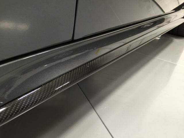 2017 Mercedes-Benz C-Class AMG C 63 S 2dr Coupe - Pompano Beach FL