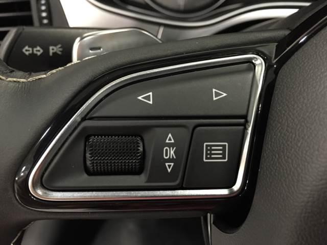 2013 Audi S6 AWD 4.0T quattro Prestige 4dr Sedan - Pompano Beach FL
