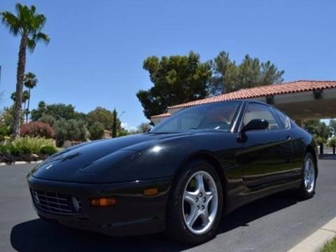 1999 Ferrari 430 Scuderia for sale in New Orleans, LA
