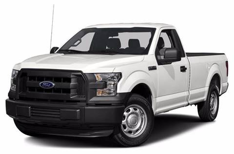 2013 Ford F-350 Super Duty for sale at AutoStar USA in Upland CA