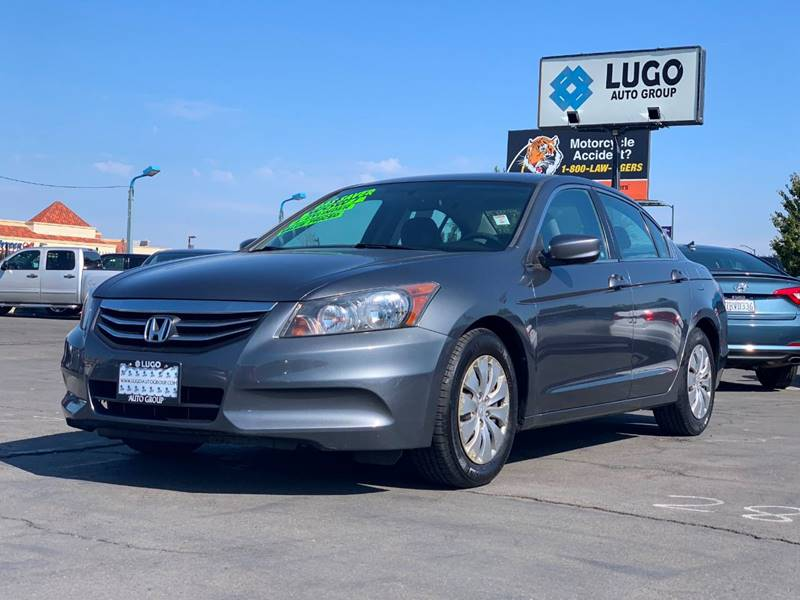 Law Auto Group >> Lugo Auto Group