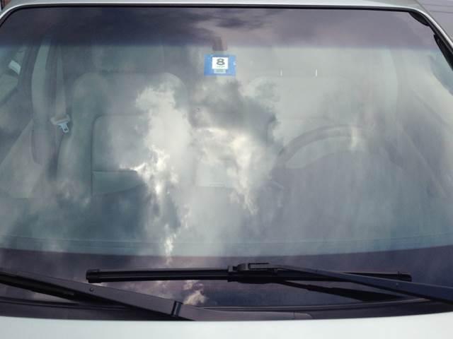 2009 Subaru Outback AWD 2.5i Limited 4dr Wagon 4A - Barre VT