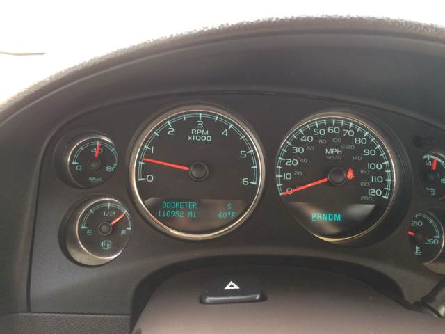 2011 GMC Yukon AWD Denali 4dr SUV - Barre VT
