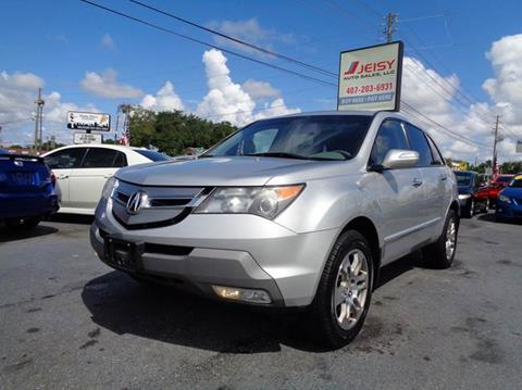 mdx desired acura details sale for in inventory at ga alpharetta motors