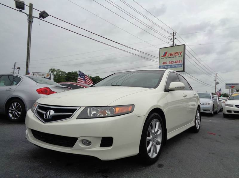 acura tsx for wagon sale en wikiwand
