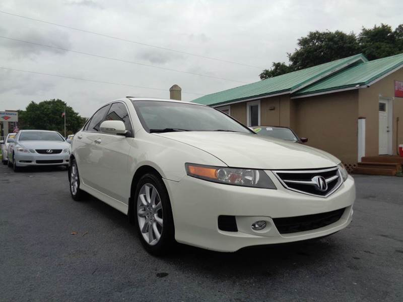 articles tsx bestcarmag informations photos for makes com acura sale
