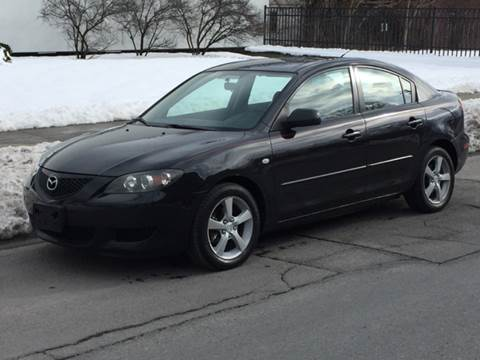 Metro Mike Trading Cycles Used Cars Albany NY Dealer - Mazda dealership albany ny