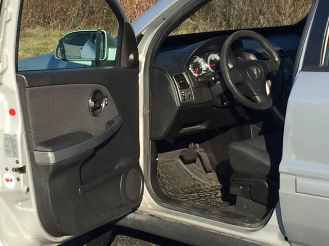 2006 Pontiac Torrent 4dr SUV - Albany NY