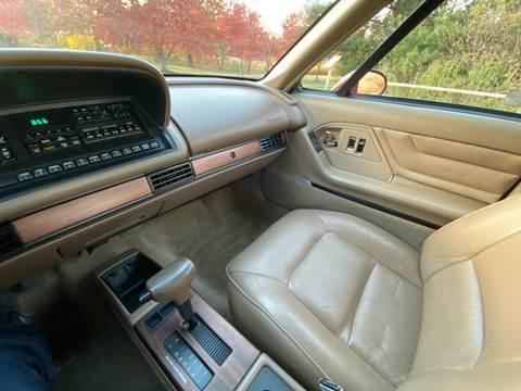 1993 Oldsmobile Eighty-Eight Royale
