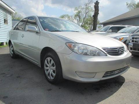 2006 toyota camry for sale. Black Bedroom Furniture Sets. Home Design Ideas