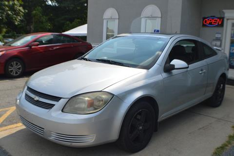 2009 Chevrolet Cobalt for sale in Smyrna, DE