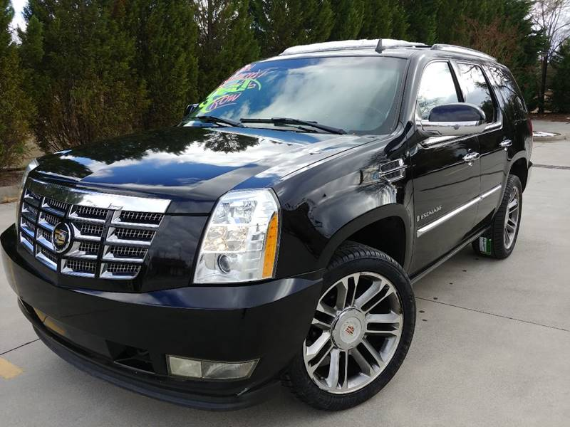 autonation richey port owned for dealership pre vehicles certified cadillac sale in near