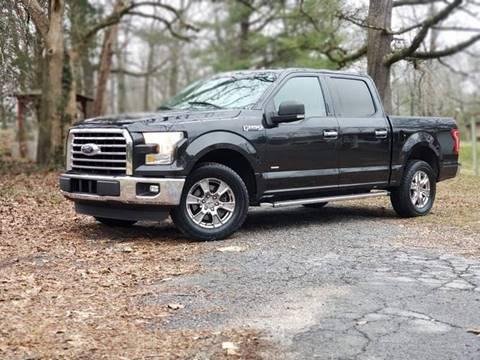 Cars For Sale In Austell Ga Garcia Trucks Auto Sales Inc