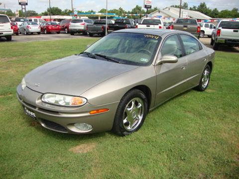 oldsmobile aurora for sale. Black Bedroom Furniture Sets. Home Design Ideas