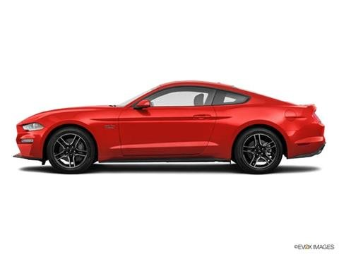 2019 Ford Mustang for sale in Trenton, MO