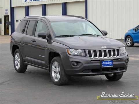 Jeep for sale in trenton mo for 6167 motors crystal city mo