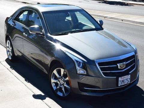 safon ats inventory in autos tx for details cadillac luxury plano sale at